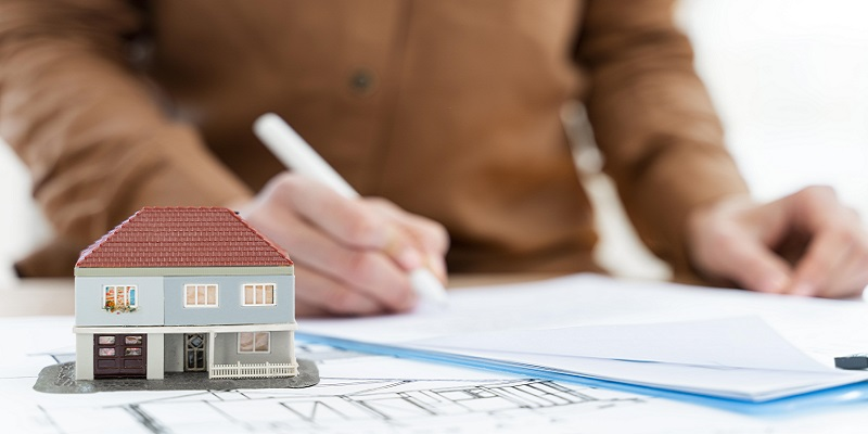 All You Need to Know About Land Title, When Buying A Home