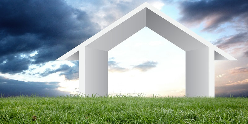 Green Homes Certifications in India  How Does it Work, And Why You Should Care
