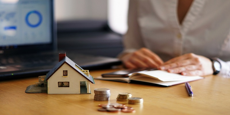 Buying Over Renting: Which is Better?